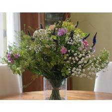 søborg blomster