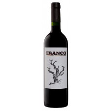 Tranco 2010